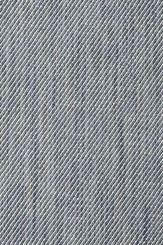 Twill Ocean 535 (11459-535) – James Dunlop Textiles | Upholstery, Drapery & Wallpaper fabrics