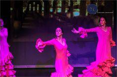 El arte de bailar, el arte de enseñar... Escuela de baile Aurora Labella Pozuelo de Alarcón. Madrid