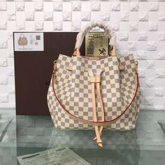 louis vuitton Bag, ID : 54139(FORSALE:a@yybags.com), louis vuitton hand bag, louis vuitton handbags prices, louis vution, louis purse, loius vuitton, louis vuitton mesh backpack, louis vuitton backpack on wheels, louis viuton, genuine louis vuitton, louis vuitton leather backpack, luxury bags sale, louis vuitton leather belts #louisvuittonBag #louisvuitton #designer #purses #for #cheap