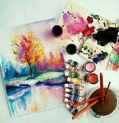 Painting | Art