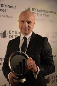 Tomasz Kułakowski, CodiLime