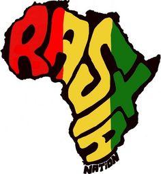 Dope Cartoons, Dope Cartoon Art, African Logo, T Shirt Logo Design, Rasta Art, Green Leaf Wallpaper, Bob Marley Art, Cool Symbols, Jamaica Reggae