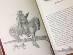 30 best livros images on pinterest literature books to read and resenha do livro mestre gil de ham de j r r tolkien diferente de senhor dos fandeluxe Choice Image