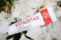 Chica y Chico Astazet 4.0 | Antioxidáns Krém Astaxanthinnal Koreából : *Oh My Brush* | Beauty Makeup Blog