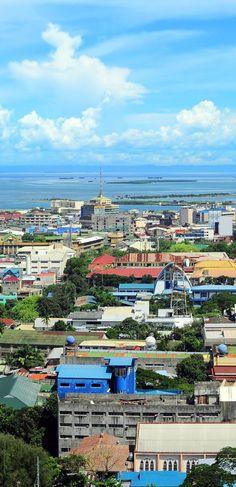 Cebu City Philippines