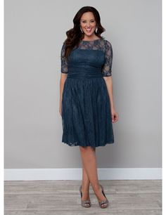 plus size dresses for new years eve 2013 collections