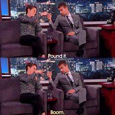 SHEO!!!! gosh get married and have babies already please! Oh my Lordy I need so much help but they need to like date NOW