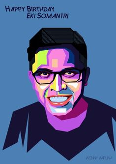 Wpap project, interest? Line : davitriatma