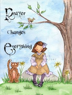 """<3 Pray to your Heavenly Father , Jehovah Through his Wonderful Loving Son Jesus Christ <3 """"They"""" are there for you!!"""