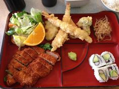 Tsugaru Restaurant in Japantown - Japanese in San Jose, CA
