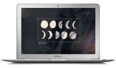 moon desktop download
