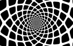 noelb_processing_dig_art_01.jpg 1.280×800 píxeles