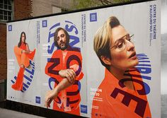 Graphic design trends 2020 are super diverse and impressive. Experiment and explore new dimensions of creativity and apply the ones that fit you best. Web Design, Graphic Design Trends, Graphic Design Posters, Graphic Design Illustration, Graphic Design Inspiration, Game Design, Typography Design, Layout Design, Logo Design