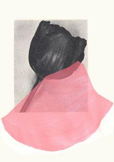 print lll / rosemarie auberson