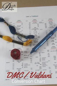 60Pcs//5 Sets Self-Threading Hand Needles Sewing Needles Home Household Tools Easy Thread Stitching Pins Big Eye Set DIY Needlework Arts /&Crafts