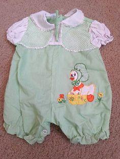 603c1252c 63 Best Vintage Baby Clothes images