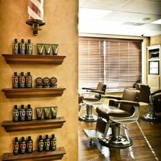 ... Barbers on Pinterest Barber shop, Pankhurst london and The barber
