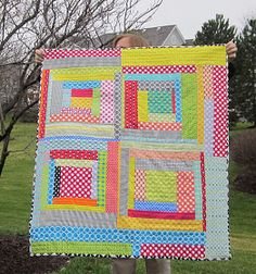 s.o.t.a.k handmade: finished quilts