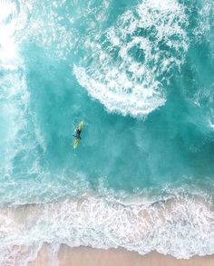 Throw away your holiday snaps and deactivate your aspirational Pinterest boards, because Australian man Gabriel Scanu has shut down the photography game. The 20-year old uses drones to capture some of the most amazing aerial photographs your eyes have ever seen. Showcasing the beauty of Australia's coastline and now travelling regularly, Scanu's photographs depict the …