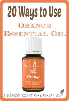 Frankincense is great for so many things, like dental pain, immune support, & stretch marks. Here are my favorite 20 Frankincense Essential Oil Uses! Grapefruit Essential Oil, Orange Essential Oil, Essential Oil Blends, Pure Essential, Frankincense Essential Oil Uses, Doterra Essential Oils, Yl Oils, Frankincense Oil, Frankincense Benefits