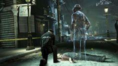 Murdered: Soul Suspect Review - GameSpot