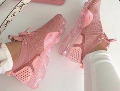 Nike Air Max Plus - dragonball. Women's Shoes, Pink Nike Shoes, Nike Air Shoes, Hype Shoes, Buy Shoes, Me Too Shoes, Nike Air Max, Shoe Boots, Nike Plus Shoes