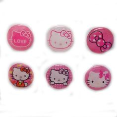 6pcs Lovely Pink Kitty Cats Home Button Stickers for iPad ipod iphone by pengyuan, http://www.amazon.com/dp/B00979II6S/ref=cm_sw_r_pi_dp_UKsErb0KQD6C0