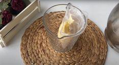 Pastane Usulü Ekler Tarifi, Kaç Tane Yediğinizi Sayamayacaksınız Profiteroles Recipe, Cooking, Desserts, Recipes, Food, Tiramisu, Lady, Kitchen, Tailgate Desserts