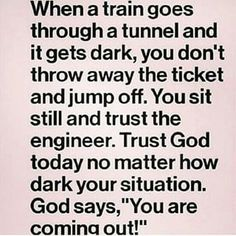 trials and tribulations quotes - Google Search