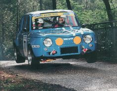 Renault : 8 Gordini | Sumally (サマリー)