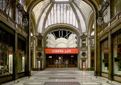 """Torino Film Festival. Torino Film Festival. """"Cinema Lux in Turin"""""""