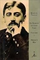 Whilst writing Mrs Dalloway Woolf, along with various Greek classics, is also known to have read some of Marcel Proust's work, most seemingly of which his series 'A la recherche du temps perdu'. The novel contained 7 volumes which contained very strong themes of art, homosexuality and daring, unrequited love. Proust is now known to be one of the greatest novelists of our time, receiving praise from the likes of Somerset Maugham and Graham Greene.