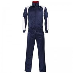 Trening original Kappa Prused Kappa, Overalls, Adidas, The Originals, Pants, Fashion, Catsuit, Moda, Trousers