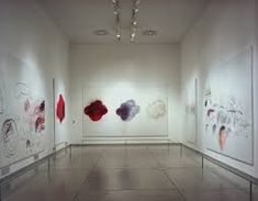 Image result for twombly