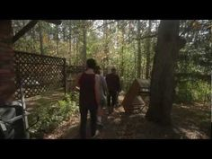 ▶ The Head and the Heart - Down in the Valley [OFFICIAL VIDEO] - YouTube