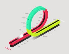 """Check out this @Behance project: """"Infographics + Data Visualization"""" https://www.behance.net/gallery/1529181/Infographics-Data-Visualization"""