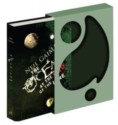 The Ocean at the End of the Lane Deluxe Signed Edition: A Novel, http://www.amazon.com/dp/0062265083/ref=cm_sw_r_pi_awd_xgh-rb1NJ54NV