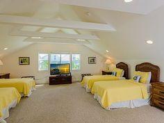 VRBO.com #3929170ha - Seafarer'S Refuge: Spacious 4 Bedroom, 3.5 Bath, Private Pool & Boat Dock