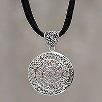 Swirl from @NOVICA, They help #artisans succeed worldwide.