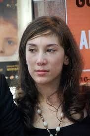 Image result for sibel kekilli 2018 Game Of Thrones, Star Wars, How To Draw Hair, Hollywood, Lady, Image, Film, Actresses, Beautiful Women