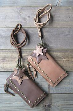Label88 Leather Craft, Leather Bag, Leather Workshop, Handmade Purses, Minimalist Wallet, Simple Bags, Leather Accessories, Long Wallet, Leather Working