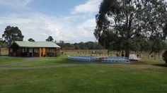 Weddings at Glen Erin Lancefield Plan Your Wedding, Wedding Tips, Wedding Ceremony, Wedding Day, Wedding Locations, Melbourne, Golf Courses, Victoria, Romantic