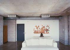 hill-house-living-room
