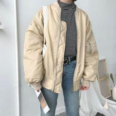 Kfashion Blog - Korean Fashion - Seasonal fashion #KoreanFashion