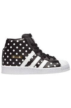 adidas Originals - Buty Superstar Up W czarny w ANSWEAR.com | wysyłka w 24h | darmowa dostawa i zwrot od 150 zł