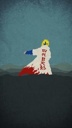 Minato~The Fourth