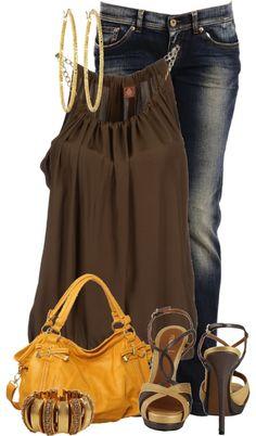 #women fashion