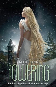 Amazon.com: Towering eBook: Alex Flinn: Kindle Store
