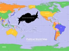 Distinct World Map With Names Hd Saudi Arabia Political Map Without Names Africa Map Outline With Countries New Syria Map Political Map Image Definition