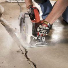 home repairs,home maintenance,home remodeling,home renovation Fix Cracked Concrete, Mix Concrete, Concrete Steps, Concrete Floors, Concrete Driveways, Concrete Filler, Concrete Curbing, Flagstone Pavers, Broken Concrete